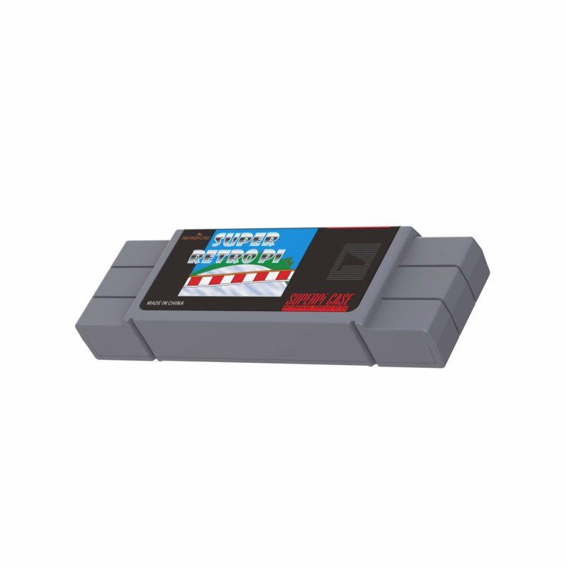 Console retrogaming Nes classique